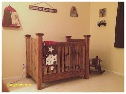 cowboy nursery bedding western baby nursery nursery set in western baby cribs trend lab