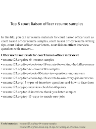 example resume for administrative assistant court officer sample resume brilliant ideas of court officer court officer sample resume sample resume administrative assistant court officer resume