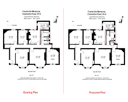 floor plan application planning application drawings u0026 architectural drawings mays