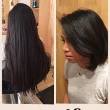 japanese hair japanese hair straightening by ken 81 photos 33 reviews hair