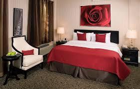atlanta hotel suites artmore hotel midtown atl