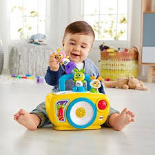 Chair For Baby To Sit Up Musical Toys For Newborns Infants Babies U0026 Toddlers Fisher Price