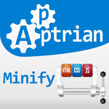 javascript quote html tags apptrian minify html css js for magento