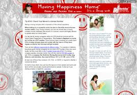 101 moving tips moving happiness home