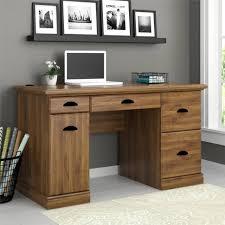 dark wood computer desk small dark wood computer desk best paint to paint furniture www