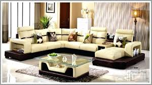Luxury Leather Sofa Sets 48 Luxury Modern Living Room Furniture Sets Sale Living Room Sofa