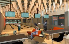 new downtown topeka restaurant pennants expected to draw customers