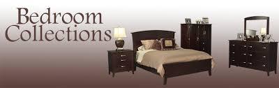 bedroom suites designer bedrooms queen size wooden beds stuart