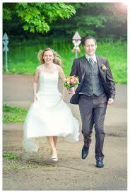 Rosa K He Kaufen Braut Hochzeit Blumenstrauß In Weiß Rosa Und Grün Lizenzfreie