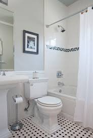 vintage bathroom designs vintage bathroom traditional bathroom san francisco by