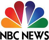 upload.wikimedia.org/wikipedia/commons/a/a0/NBC_Ne...