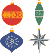 free vector graphic ornaments ornaments free image
