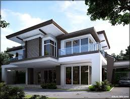 great house designs house interior house architecture and