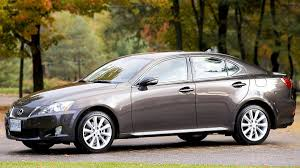 lexus calgary service department in pictures 10 affordable luxury cars the globe and mail