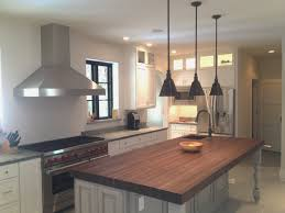 kitchen center islands best of brushed nickel kitchen island lighting taste