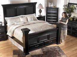 Bamboo Area Rugs Bedroom Medium Black King Bedroom Sets Carpet Area Rugs Piano