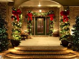 best outdoor decorations ideas for 2017