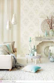 1775 best home images on pinterest architecture living room