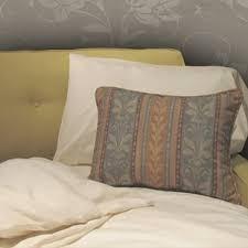 Sleeper Sofa Sheets Sleeper Sofa Sheets Wayfair