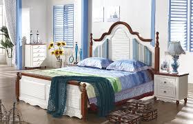 mediterranean style bedroom mediterranean style bedroom furniture photos and video