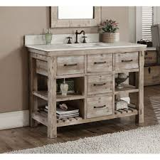 design your own vanity cabinet contemporary design your own bathroom lowes quick ship vanity