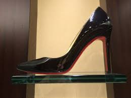 christian louboutin pigalle shoes life in a cold climate