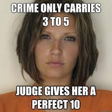 Hot Convict Meme - best of the attractive convict meme smosh memes smosh