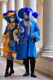venetian carnival costumes for sale venice carnival costumes search венеция