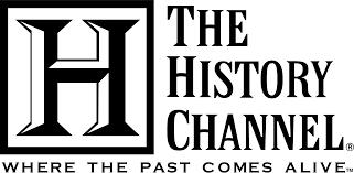 history channel 2 worldvectorlogo