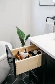 Remodel My Bathroom My Bathroom Remodel Reveal Sfgirlbybay