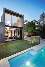 Contemporary House Design by 1051 Best Exterior Design Images On Pinterest Architecture Live