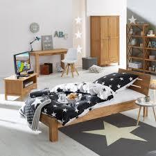 Kleiner Schreibtisch Eiche Schreibtisch Eiche Geölt 140x70 Cm Modernes Design Dänisches