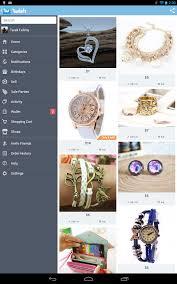 home design and decor shopping app review 100 home design and decor shopping context logic q u0026 a