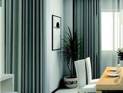 Curtain Factory Outlet Fall River Ma Northbridge Curtain Factory U2013 Curtain Ideas Home Blog