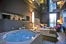 chambre avec deauville hotel a deauville avec dans la chambre radcor pro