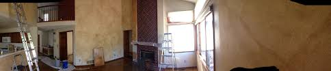 painters in boulder co save 15 on any interior painting