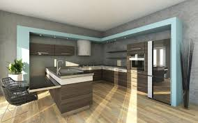 Kitchen Designers Glasgow by Tag For Kitchen Worktops Design Ideas Uk Nanilumi