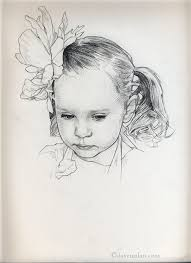how to do pencil sketch dave malan ahhh i wish i could do pencil sketches as well as
