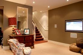 Basement Living Room Ideas by Home Design 79 Amusing Ikea Bathroom Vanity Unitss