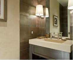 Kitchen And Bathroom Houzz Home Design Decorating And Remodeling Ideas And