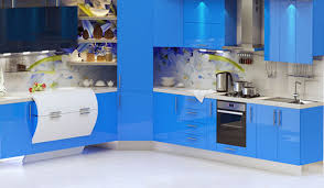 kitchen backsplash panel backsplash wall panels for kitchen acrylic backsplash panels for