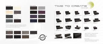 sofa selbst zusammenstellen sofa zusammenstellen bürostuhl