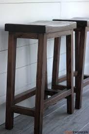 Types Of Patio Furniture by The Patio Shoppe U2013 Smashingplates Us