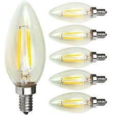decorative led bulb indoor lights u0026 lighting accessories