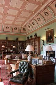 1308 best aristocratic interiors images on pinterest castle