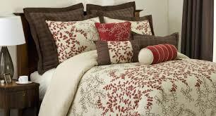 Exotic Comforter Sets Bedding Ideas Unique Bedding Sets Uk Cool Bedding Sets Cool