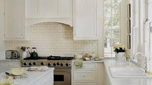 subway tile backsplashes for kitchens kitchen subway tile backsplash kitchen gregorsnell green subway