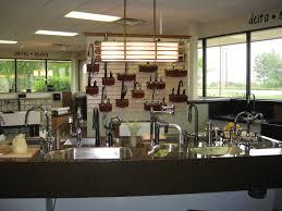 Kitchen Showroom Design Ideas New Bath And Kitchen Showroom Designs And Colors Modern Classy