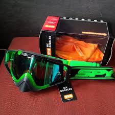 jual goggle motocross jual beli goggle spy omen mx green baru jual beli bukalapak com