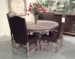 dining room furniture louis chairs 75